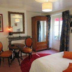 Hotel Eldorado Париж удобства в номере фото 2
