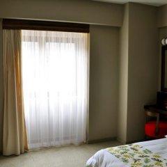 Gazelle Resort & Spa Турция, Болу - отзывы, цены и фото номеров - забронировать отель Gazelle Resort & Spa онлайн удобства в номере фото 2