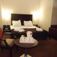 Floris Hotel Arlequin Grand-Place в номере фото 2