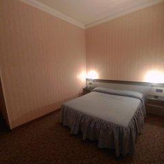 Отель Ada Италия, Милан - отзывы, цены и фото номеров - забронировать отель Ada онлайн комната для гостей фото 3