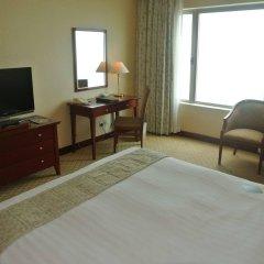 Отель Evergreen Laurel Hotel Penang Малайзия, Пенанг - отзывы, цены и фото номеров - забронировать отель Evergreen Laurel Hotel Penang онлайн удобства в номере
