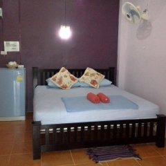 Отель Lanta Garden Home Ланта удобства в номере фото 2