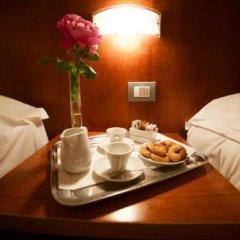 Hotel Leonardo Парма в номере фото 2