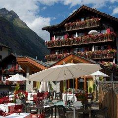 Отель Romantik Hotel Julen Superior Швейцария, Церматт - отзывы, цены и фото номеров - забронировать отель Romantik Hotel Julen Superior онлайн помещение для мероприятий фото 2