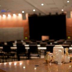 Отель Scandic Winn Швеция, Карлстад - отзывы, цены и фото номеров - забронировать отель Scandic Winn онлайн помещение для мероприятий