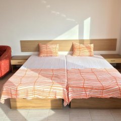 Perla Hostel Генерал-Кантраджиево комната для гостей фото 3