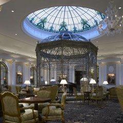 Отель The Savoy фото 2