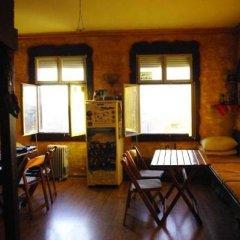 Отель Hikers Hostel Болгария, Пловдив - отзывы, цены и фото номеров - забронировать отель Hikers Hostel онлайн помещение для мероприятий