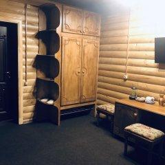 Гостиница Usadba 50 в Иркутске отзывы, цены и фото номеров - забронировать гостиницу Usadba 50 онлайн Иркутск развлечения