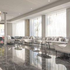 Отель Boscolo Lyon Франция, Лион - отзывы, цены и фото номеров - забронировать отель Boscolo Lyon онлайн