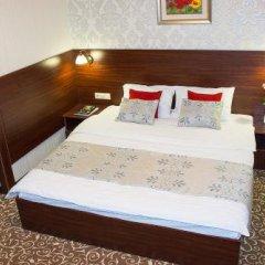 Гостиница Silk Way Казахстан, Алматы - отзывы, цены и фото номеров - забронировать гостиницу Silk Way онлайн комната для гостей фото 4