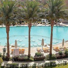 Prima Life Makadi Hotel пляж фото 2