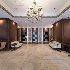 Отель Mitsui Garden Hotel Shiodome Italia-gai Япония, Токио - 1 отзыв об отеле, цены и фото номеров - забронировать отель Mitsui Garden Hotel Shiodome Italia-gai онлайн спа фото 2