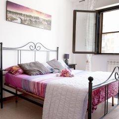 Отель Casa di Chiara e Sara Италия, Лидо-ди-Остия - отзывы, цены и фото номеров - забронировать отель Casa di Chiara e Sara онлайн комната для гостей фото 3