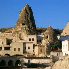 Aydinli Cave House Турция, Гёреме - отзывы, цены и фото номеров - забронировать отель Aydinli Cave House онлайн фото 12