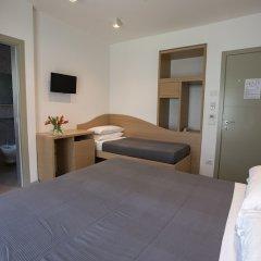 Hotel Liane комната для гостей фото 5