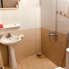 Thuy Duong Ha Long Hotel - Hostel ванная