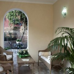 Отель Ca San Rocco Италия, Венеция - отзывы, цены и фото номеров - забронировать отель Ca San Rocco онлайн спа