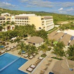 Отель Iberostar Grand Rose Hall Ямайка, Монтего-Бей - отзывы, цены и фото номеров - забронировать отель Iberostar Grand Rose Hall онлайн пляж