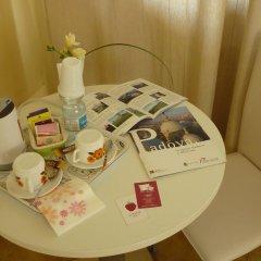 Отель Dimora di Bosco Room & Breakfast Италия, Рубано - отзывы, цены и фото номеров - забронировать отель Dimora di Bosco Room & Breakfast онлайн в номере фото 2