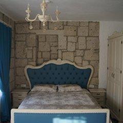 Отель Fehmi Bey Alacati Butik Otel - Special Class Чешме фото 16