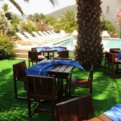 Elysium Otel Marmaris Турция, Мармарис - отзывы, цены и фото номеров - забронировать отель Elysium Otel Marmaris онлайн