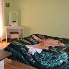 Гостиница Yug Guest House удобства в номере