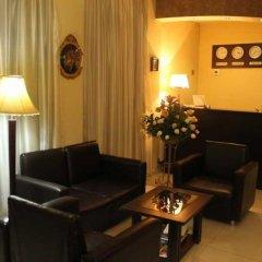 Отель Armazi Palace Грузия, Тбилиси - 4 отзыва об отеле, цены и фото номеров - забронировать отель Armazi Palace онлайн интерьер отеля фото 3