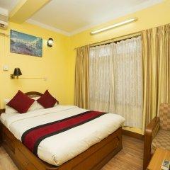 Отель Blue Horizon Непал, Катманду - отзывы, цены и фото номеров - забронировать отель Blue Horizon онлайн фото 4