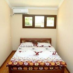 Отель Хостел и спа Узбекистан, Самарканд - отзывы, цены и фото номеров - забронировать отель Хостел и спа онлайн фото 3
