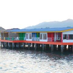 Отель Lareena Resort Koh Larn Pattaya фото 4