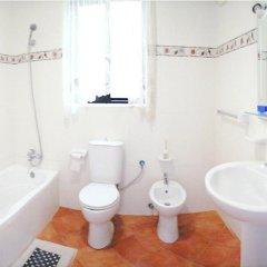 Отель Blue Holiday Gozo ванная фото 2