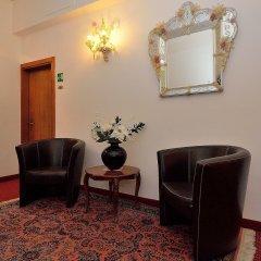 Отель Da Bruno Италия, Венеция - отзывы, цены и фото номеров - забронировать отель Da Bruno онлайн интерьер отеля