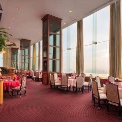 Отель Prince Palace Hotel Таиланд, Бангкок - 12 отзывов об отеле, цены и фото номеров - забронировать отель Prince Palace Hotel онлайн помещение для мероприятий