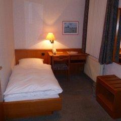 Hotel Deutsche Eiche Нортейм комната для гостей фото 4