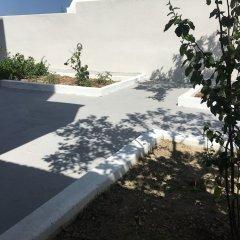 Отель Niabelo Villa Греция, Остров Санторини - отзывы, цены и фото номеров - забронировать отель Niabelo Villa онлайн фото 12