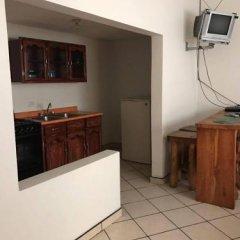 Отель Puesta del Sol Мексика, Креэль - отзывы, цены и фото номеров - забронировать отель Puesta del Sol онлайн в номере