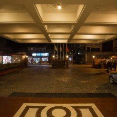 Отель Grand Hotel Kathmandu Непал, Катманду - отзывы, цены и фото номеров - забронировать отель Grand Hotel Kathmandu онлайн интерьер отеля