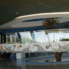 Suite Laguna Турция, Анталья - 6 отзывов об отеле, цены и фото номеров - забронировать отель Suite Laguna онлайн помещение для мероприятий фото 2
