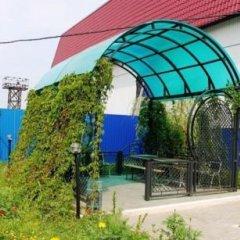 Гостиница Vizit в Саранске отзывы, цены и фото номеров - забронировать гостиницу Vizit онлайн Саранск