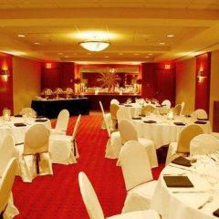 Отель 1600 США, Вашингтон - отзывы, цены и фото номеров - забронировать отель 1600 онлайн помещение для мероприятий фото 2