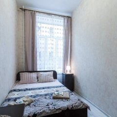 Гостиница Mini-hotel Egorova 18 в Санкт-Петербурге отзывы, цены и фото номеров - забронировать гостиницу Mini-hotel Egorova 18 онлайн Санкт-Петербург комната для гостей фото 4