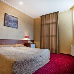 Отель New Kopala Грузия, Тбилиси - 4 отзыва об отеле, цены и фото номеров - забронировать отель New Kopala онлайн комната для гостей фото 4