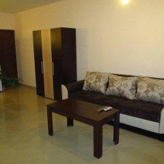 Отель Alex Apartments Болгария, Поморие - отзывы, цены и фото номеров - забронировать отель Alex Apartments онлайн комната для гостей