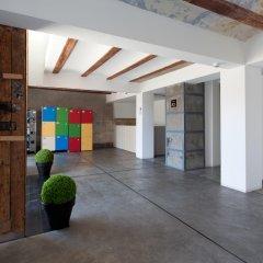 Отель Cosy Rooms Bolseria Испания, Валенсия - 3 отзыва об отеле, цены и фото номеров - забронировать отель Cosy Rooms Bolseria онлайн интерьер отеля фото 3