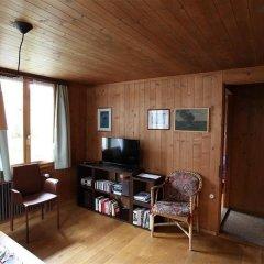 Апартаменты Apartment Lena Chalet комната для гостей фото 4
