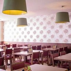 Park Hotel Porto Valongo гостиничный бар