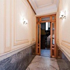 Отель Hostal Oporto Испания, Мадрид - 2 отзыва об отеле, цены и фото номеров - забронировать отель Hostal Oporto онлайн интерьер отеля фото 2