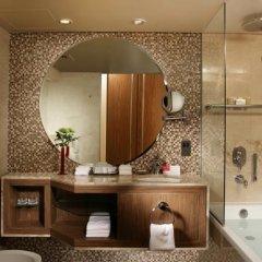 Ramada Hotel Dubai ванная фото 2