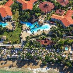 Отель Lifestyle Tropical Beach Resort & Spa All Inclusive бассейн фото 3